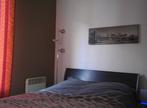 Vente Appartement 2 pièces 31m² AUNEAU - Photo 9