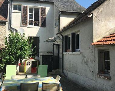 Vente Maison 4 pièces 95m² AUNEAU - photo