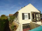Vente Maison 3 pièces 55m² Auneau (28700) - Photo 2