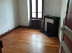 Sale House 6 rooms 150m² Auneau (28700) - Photo 5