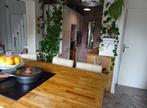 Sale House 4 rooms 82m² SAINVILLE - Photo 7