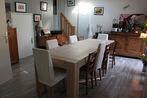 Sale House 6 rooms 110m² Auneau (28700) - Photo 3