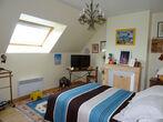Sale House 4 rooms 90m² Houville-la-Branche (28700) - Photo 2