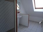 Sale Apartment 2 rooms 34m² Auneau (28700) - Photo 3