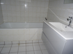 Renting Apartment 1 room 39m² Auneau (28700) - Photo 3