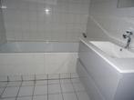 Location Appartement 1 pièce 39m² Auneau (28700) - Photo 3