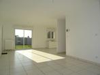 Sale House 5 rooms 86m² Auneau (28700) - Photo 2