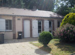 Vente Immeuble Auneau (28700) - Photo 5