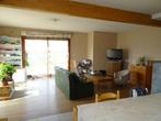 Sale House 5 rooms 82m² Auneau (28700) - Photo 3