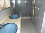 Sale House 4 rooms 92m² AUNEAU - Photo 10