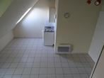 Sale Apartment 2 rooms 34m² Auneau (28700) - Photo 6