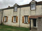 Sale House 3 rooms 102m² Auneau (28700) - Photo 1