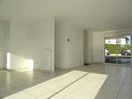 Sale House 5 rooms 86m² Auneau (28700) - Photo 4