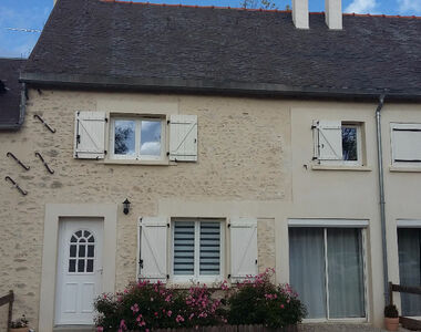 Sale House 5 rooms 123m² Auneau (28700) - photo