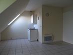 Sale Apartment 2 rooms 34m² Auneau (28700) - Photo 1