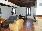 Sale House 6 rooms 178m² Auneau (28700) - Photo 3