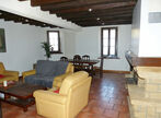 Sale House 6 rooms 178m² AUNEAU - Photo 3