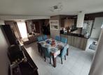 Sale House 6 rooms 102m² AUNEAU - Photo 4