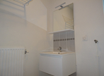 Renting Apartment 2 rooms 33m² Auneau (28700) - Photo 6