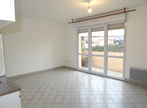 Location Appartement 2 pièces 38m² Auneau (28700) - Photo 2