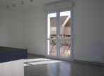 Sale Apartment 2 rooms 38m² AUNEAU - Photo 3