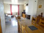Sale House 7 rooms 118m² Auneau (28700) - Photo 5