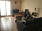 Sale Apartment 2 rooms 57m² AUNEAU - Photo 1