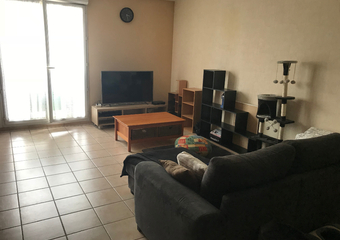 Sale Apartment 2 rooms 57m² AUNEAU - photo