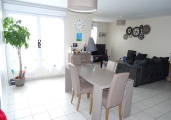 Sale House 5 rooms 100m² Auneau (28700) - Photo 1