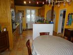 Sale House 7 rooms 141m² Ablis (78660) - Photo 5