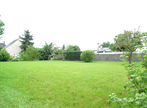Sale Land 422m² AUNEAU - Photo 1