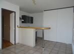 Vente Appartement 2 pièces 31m² AUNEAU - Photo 2