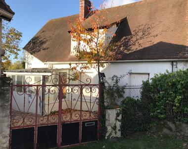 Vente Maison 4 pièces 107m² AUNEAU - photo