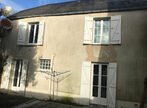 Sale House 3 rooms 96m² AUNEAU - Photo 1