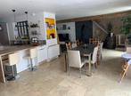 Sale House 6 rooms 160m² BEVILLE LE COMTE - Photo 7