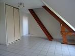 Sale Apartment 2 rooms 34m² Auneau (28700) - Photo 2