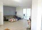 Sale House 6 rooms 129m² AUNEAU - Photo 4