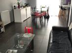 Sale House 7 rooms 102m² AUNEAU - Photo 5