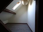 Sale Apartment 2 rooms 34m² Auneau (28700) - Photo 5