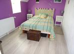 Sale House 5 rooms 84m² AUNEAU - Photo 8