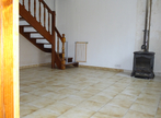 Vente Maison 4 pièces 92m² AUNEAU - Photo 3