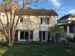 Sale House 5 rooms 123m² Auneau (28700) - Photo 1