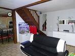 Sale House 3 rooms 51m² Auneau (28700) - Photo 2