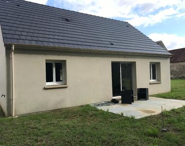 Sale House 2 rooms 66m² AUNEAU - photo