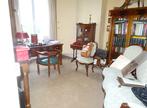 Sale House 7 rooms 156m² AUNEAU - Photo 5