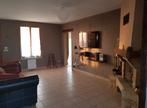 Sale House 6 rooms 108m² AUNEAU - Photo 5