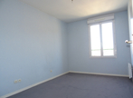 Sale Apartment 3 rooms 67m² AUNEAU - Photo 4