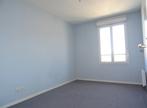 Sale Apartment 67 rooms 67m² AUNEAU - Photo 4