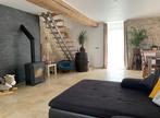 Sale House 6 rooms 160m² BEVILLE LE COMTE - Photo 10