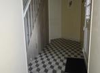 Vente Maison 8 pièces 145m² AUNEAU - Photo 6